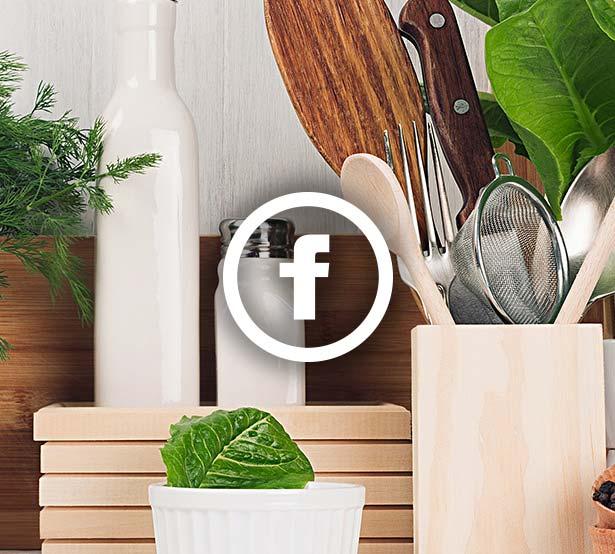 Последвайте ни в Facebook