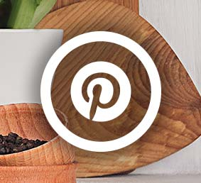 Последвайте ни в Pinterest
