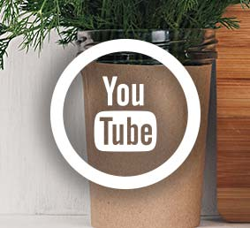Последвайте ни в YouTube