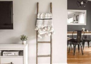 Научете как да почистите стените във вашия дом със съвети от професионалисти
